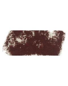 Rembrandt Soft Pastel Individual - Mars Violet #538.7