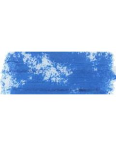 Rembrandt Soft Pastel Individual - Phthalo Blue #570.5