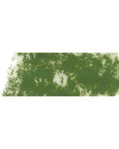 Rembrandt Soft Pastel Individual - Olive Green #620.5