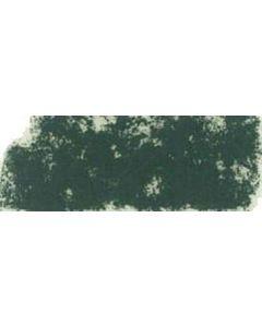 Rembrandt Soft Pastel Individual - Cinnabar Green Deep #627.3