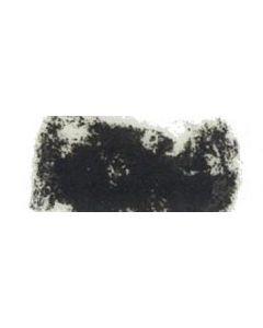 Rembrandt Soft Pastel Individual - Grey #704.5