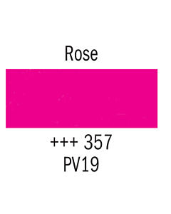 Royal Talen's Gouache 20ml #357 - Rose