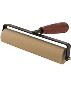 "Speedball 6"" Brayer Soft #66 Carder"