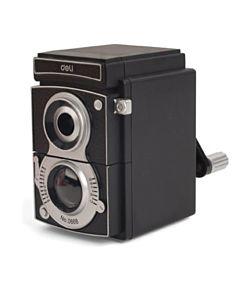 Kikkerland Camera Pencil Sharpnr