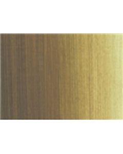 Sennelier Artists' Oil Paints-Extra-Fine 40ml Tube - Brown Ochre