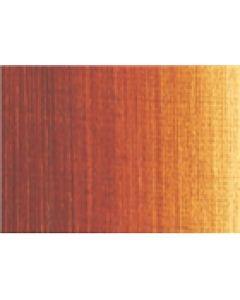 Sennelier Artists' Oil Paints-Extra-Fine 40ml Tube - Burnt Sienna