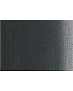 Sennelier Artists' Oil Paints-Extra-Fine 40ml Tube - Peach Black