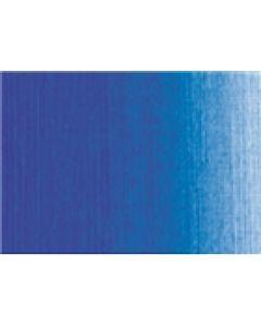 Sennelier Artists' Oil Paints-Extra-Fine 40ml Tube - Ultramarine Deep