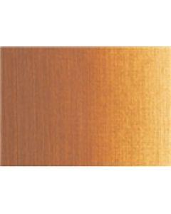 Sennelier Artists' Oil Paints-Extra-Fine 40ml Tube - Yellow Ochre
