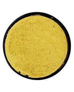 Face Paint 18ml Metallic Gold