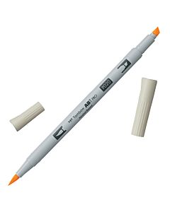 Tombow ABT Pro Markers - P020 Peach