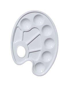 10 Hole Tray