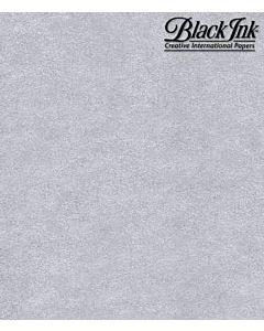 METALLIC SILVER 25X37