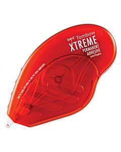 Tombow Xtreme Permanent Adhesive