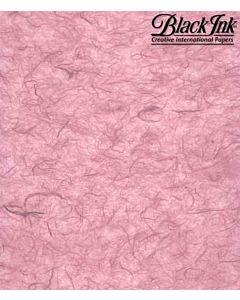 Unryu Tissue-Mauve (Tu2020)