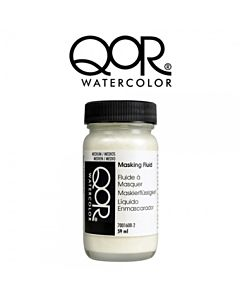 Golden QoR Masking Fluid 59ml