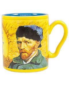 Van Gogh Mug