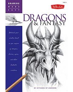 Dragons & Fantasy