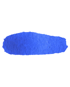 M.Graham Watercolors 15ml - Cobalt Blue
