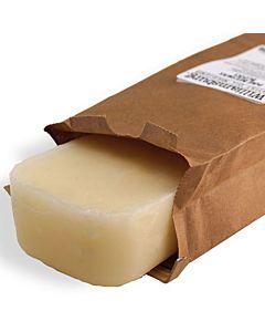 Williamsburg Pure Beeswax Blocks - 1lb
