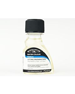 Winsor & Newton Lifting Preparation 75ml Bottle