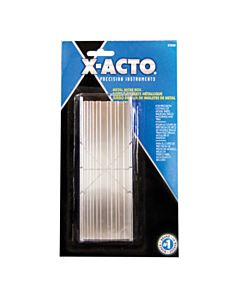 X-Acto Mitre Box
