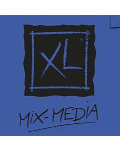 Canson Mix Media 98Lb 36x10Yd