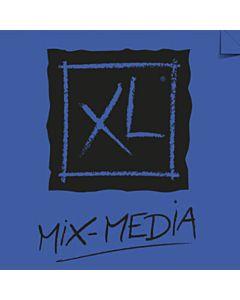 Mx Media 98Lb 48X10Yd