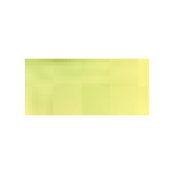 Derwent Inktense Pencil Cadmium Yellow