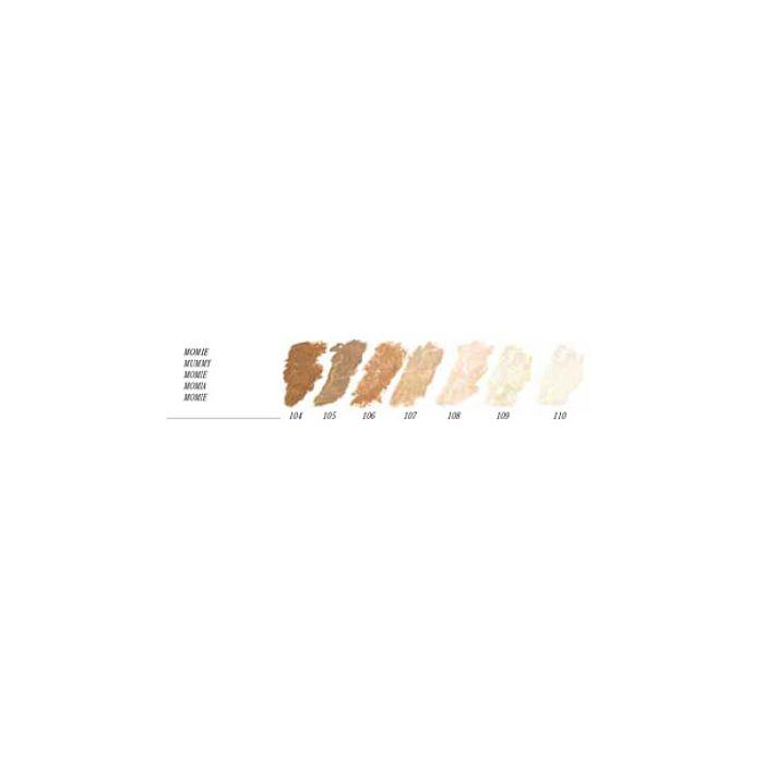 Sennelier Soft Pastel momie 105