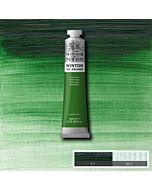 Winsor & Newton Winton Oil Color 200ml - Terre Verte
