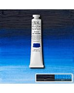 Winsor & Newton Artists' Oil Color 200ml Tube - Winsor Blue Red Shade
