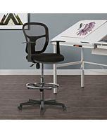Studio Designs Riviera Drafting Chair