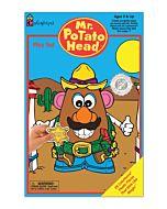 Colorforms - Mr. Potato Head