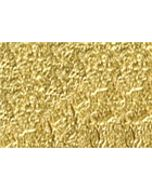 Guild-Gold 23.5kt Gold Leaf 25 Leaves
