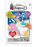 Colorforms - Care Bears