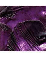 R&F Pigment Stick - 38ml - Manganese Violet