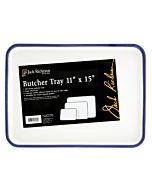 "Butcher's Tray Palette 11x15"""
