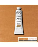 Winsor & Newton Artists' Oil Color 37ml - Renaissance Gold