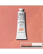 Winsor & Newton Artists' Oil Color 37ml - Flesh Tint