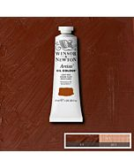 Winsor & Newton Artists' Oil Color 37ml - Light Red