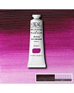 Winsor & Newton Artists' Oil Color 37ml - Magenta