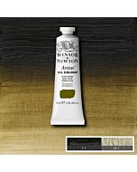 Winsor & Newton Artists' Oil Color 37ml - Olive Green