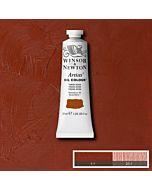 Winsor & Newton Artists' Oil Color 37ml - Terra Rosa