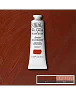 Winsor & Newton Artists' Oil Color 37ml - Venetian Red