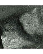 Encaustic 40ml GRAPH Gray