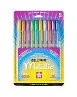 Gelly Roll Classic Medium Point 10 Pack