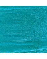 Encaustic 40ml Turquoise Blue