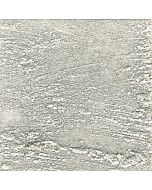 Encaustic 40ml Iridescent Silver