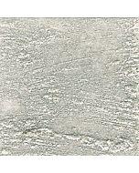 R&F Pigment Stick - 38ml - Iridescent Silver